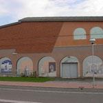 Teatro Monti '97