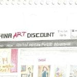 drawing copy art 2013