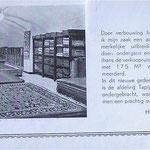 verbouwing 1939