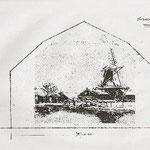 schets Jan van de Leeden