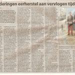 interview Jetty Krijnen voor Groot Utrecht december 2010