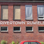 Rivertown rijwielen 2000