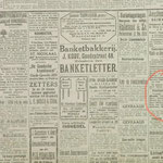 advertentie UN 03-12-1919