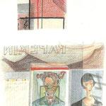 il disegno 2013