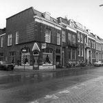 foto Utrechts Archief 1983