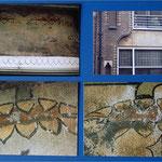 het huis vanouds St Maarten   Choorstraat