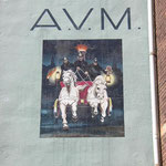 A.V.M. 2000