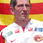 Jean-Claude BRZESKWINIEWICK
