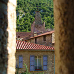 Villefranche de Conflent © Tous droits réservés - Crédit photo Mr Pascal POGGI