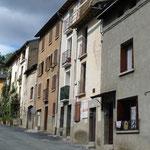 Mont-Louis  © Tous droits réservés - Crédit photo Mr Robert FROST