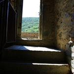 Prieuré de Serrabone © Tous droits réservés. Crédit photos Mr Pascal POGGI