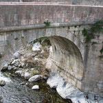 Villefranche de Conflent © Tous droits réservés - Crédit photo Mic V.