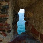 Collioure © Tous droits réservés - Crédit photo Mr Pascal POGGI.
