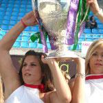 Cheer 66 et la Cup - 24 juillet 2010 - © Tous droits réservés - Crédit photo Jessica Lala