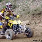 Moto Cross - Corbère les Cabanes 2011 - © hall66