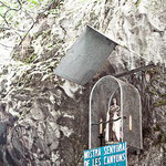 Les gorges de la Fou © Carole RANNOU - Tous droits réservés.
