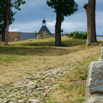 Mont-Louis  © Tous droits réservés - Crédit photo Mr Pascal POGGI