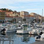 Port-Vendres  © Tous droits réservés - Crédit photo Mic V.