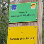 Ermitage de saint ferreol loisirs 66 la carte de r duction perpignan parten - Carte aurore partenaire ...