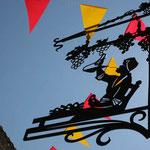 Villefranche de Conflent © Tous droits réservés - Crédit photo Mr Jesús Cano Sánchez