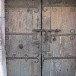 Villefranche de Conflent © Tous droits réservés - Crédit photo Mr Pierre GOUJET