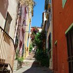 Collioure  © Tous droits réservés - Crédit photo Mr Pascal POGGI