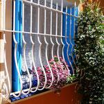 Collioure  © Tous droits réservés - Crédit photo Mr Claude BIHAIN