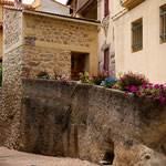 Vernet-Les-Bains  © Crédit photo Milton MICALLEF