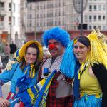 © Tous droits réservés - Crédit photos Janphi63 -   www.flickr.com/photos/janphi63/