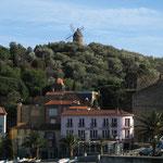 Collioure © Tous droits réservés - Crédit photo Mic V.