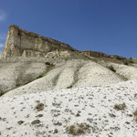 Белая скала 3