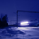 Spirit-of-the-winter-train)