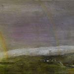 rainbow III 81 / 54