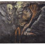 Markarfljötsgljüfur canyon 60 / 80