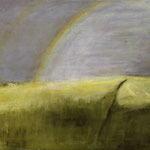 rainbow II 81 / 54