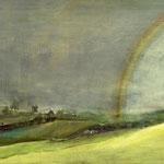 rainbow I 81 / 54