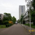 BnetzA Verwaltung