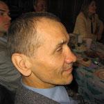Юрий Свидунович