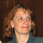 Светлана Стрельбицкая