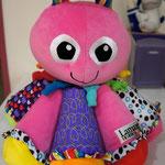 子供の新しいマスコット-、シンガポールからのタコです new kid's mascot  - I am TAKO  from Singapore