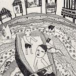 11章「トンレサップ湖で生活」
