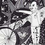 5章「カンボジアのバイク」
