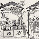 13章「オールドマーケット」