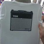 Vox by Joachim / Maik