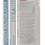 Gazzetta del Mezzogiorno del 12-07-2014
