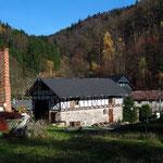 Pochhaus Augustenthal