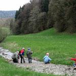 Retschenbachtal