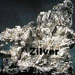 Zilver