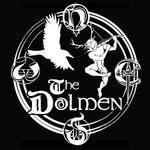 The Dolmem