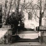 Der Kirchhof